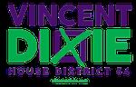 Vincent Dixie